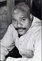 Bill Nunn's primary photo