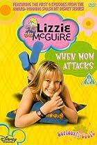 Image of Lizzie McGuire