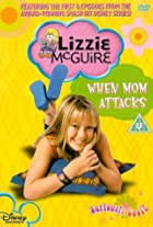 Lizzie McGuire (2001-2004)
