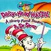 Daisy-Head Mayzie (1995)