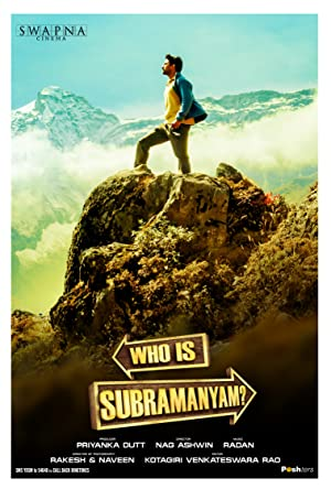 Yevade Subramanyam (2015) Download on Vidmate