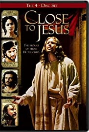 Joseph of Nazareth (2000) Poster - Movie Forum, Cast, Reviews