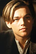 Image of Jack Dawson