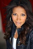 Image of Angela Meryl