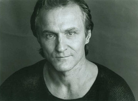 david patrick kelly actor