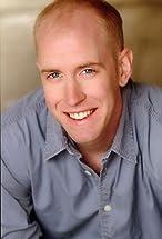 Dave Hanson's primary photo