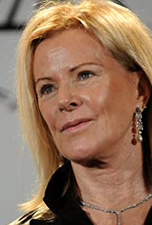 Anni-Frid Lyngstad Picture