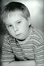 Steven Anthony Lawrence's primary photo