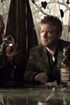 Image of Wallander: Sidetracked
