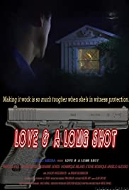 Love and a Long Shot Poster
