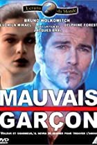 Image of Mauvais garçon