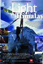 Image of Light of the Himalaya