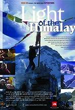 Light of the Himalaya