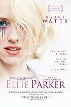 Ellie Parker (2005) Poster