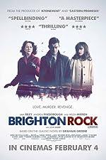 Brighton Rock(2011)