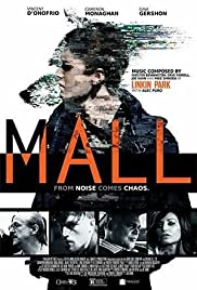 Mall (2014) Poster - Movie Forum, Cast, Reviews