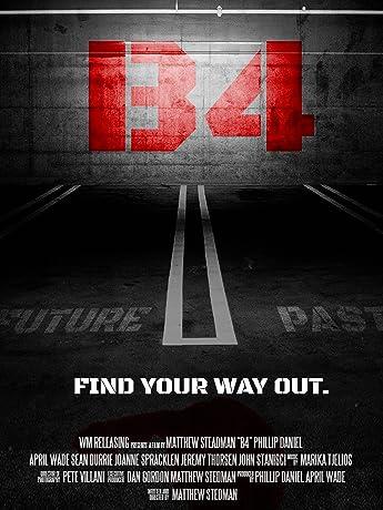 B4(2012)