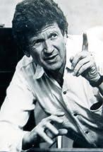 Dick Richards's primary photo
