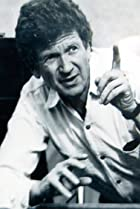 Dick Richards