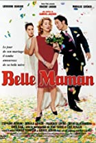 Image of Belle maman