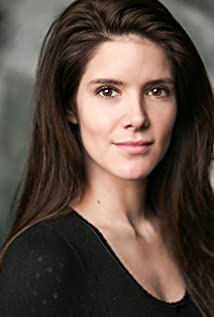 Image result for sonya cassidy