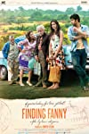 Delhi High Court dismisses Pil filed against makers of Finding Fanny for use of vulgar word Fanny