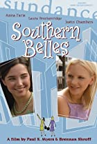 Image of Southern Belles