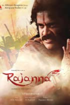 Image of Rajanna