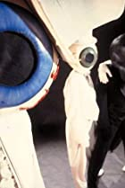 Image of The Residents