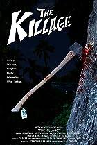 Image of The Killage