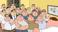 Fat Guy Strangler