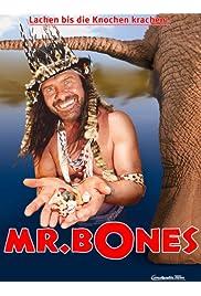 Watch Movie Mr. Bones (2001)