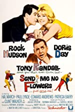 Send Me No Flowers(1964)