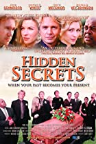 Image of Hidden Secrets