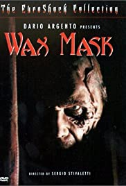 The Wax Mask (Hindi)