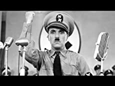 The Great Dictator: Criterion Collection