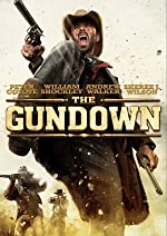 The Gundown(2011)