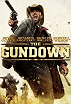 Primary image for The Gundown