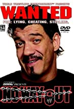 Primary image for WWE No Way Out