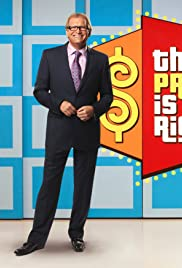 Episode dated 22 February 2013 Poster