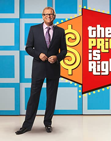 The New Price Is Right