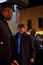 Image of Blue Bloods: After Hours