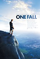 Image of One Fall