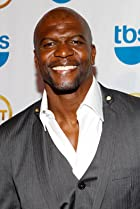 Image of Terry Crews