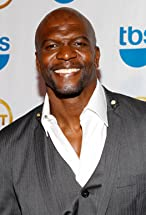 Terry Crews's primary photo
