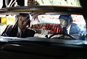 Pulp Fiction - 3