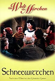 Snow White (1961) Poster - Movie Forum, Cast, Reviews