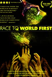 Race to World First (2013) Poster - Movie Forum, Cast, Reviews