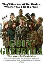 Goin' Guerrilla