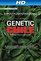 Image of Genetic Chile